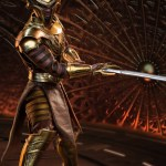 toys-era-te008-the-omniscient-1-6-scale-figure-heimdall-sixth-scale-marvel-collectibles-img10
