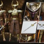 toys-era-te008-the-omniscient-1-6-scale-figure-heimdall-sixth-scale-marvel-collectibles-img15