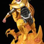 xm-studios-sinestro-rebirth-1-6-scale-statue-dc-comics-collectibles-img08