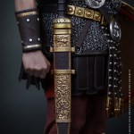 haoyu-toys-hhmodel-hh18026-trumpeter-1-6-scale-figure-imperial-legion-collectibles-sixth-scale-img11