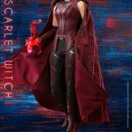 hot-toys-the-scarlet-witch-sixth-scale-figure-wandavision-marvel-collectibles-tms036-img02