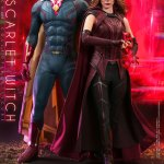 hot-toys-the-scarlet-witch-sixth-scale-figure-wandavision-marvel-collectibles-tms036-img09