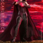 hot-toys-the-scarlet-witch-sixth-scale-figure-wandavision-marvel-collectibles-tms036-img10