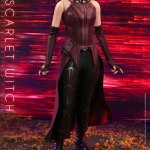 hot-toys-the-scarlet-witch-sixth-scale-figure-wandavision-marvel-collectibles-tms036-img11