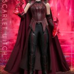 hot-toys-the-scarlet-witch-sixth-scale-figure-wandavision-marvel-collectibles-tms036-img12