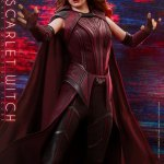 hot-toys-the-scarlet-witch-sixth-scale-figure-wandavision-marvel-collectibles-tms036-img15