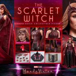 hot-toys-the-scarlet-witch-sixth-scale-figure-wandavision-marvel-collectibles-tms036-img22