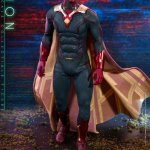 hot-toys-vision-sixth-scale-figure-wandavision-marvel-collectibles-tms037-img10