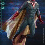 hot-toys-vision-sixth-scale-figure-wandavision-marvel-collectibles-tms037-img11