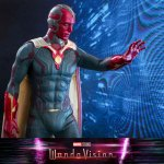 hot-toys-vision-sixth-scale-figure-wandavision-marvel-collectibles-tms037-img18