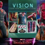 hot-toys-vision-sixth-scale-figure-wandavision-marvel-collectibles-tms037-img21
