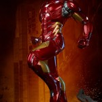 pcs-collectibles-iron-man-1-3-scale-statue-avengers-marvel-gamer-verse-collectibles-img02