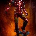 pcs-collectibles-iron-man-1-3-scale-statue-avengers-marvel-gamer-verse-collectibles-img03