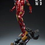 pcs-collectibles-iron-man-1-3-scale-statue-avengers-marvel-gamer-verse-collectibles-img04