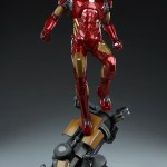 pcs-collectibles-iron-man-1-3-scale-statue-avengers-marvel-gamer-verse-collectibles-img08