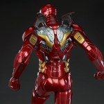 pcs-collectibles-iron-man-1-3-scale-statue-avengers-marvel-gamer-verse-collectibles-img11
