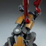 pcs-collectibles-iron-man-1-3-scale-statue-avengers-marvel-gamer-verse-collectibles-img12