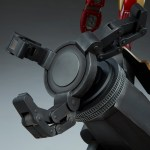 pcs-collectibles-iron-man-1-3-scale-statue-avengers-marvel-gamer-verse-collectibles-img13