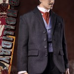 present-toys-pt-sp25-doc-holliday-1-6-scale-figure-tombstone-sixth-scale-collectibles-img04