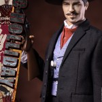 present-toys-pt-sp25-doc-holliday-1-6-scale-figure-tombstone-sixth-scale-collectibles-img05