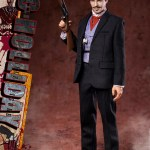 present-toys-pt-sp25-doc-holliday-1-6-scale-figure-tombstone-sixth-scale-collectibles-img07