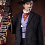 present-toys-pt-sp25-doc-holliday-1-6-scale-figure-tombstone-sixth-scale-collectibles-img11