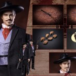 present-toys-pt-sp25-doc-holliday-1-6-scale-figure-tombstone-sixth-scale-collectibles-img12