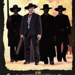 present-toys-pt-sp25-doc-holliday-1-6-scale-figure-tombstone-sixth-scale-collectibles-img13