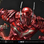 prime-1-studio-batman-the-red-death-1-3-scale-statue-dark-nights-metal-comics-collectibles-img08