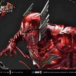 prime-1-studio-batman-the-red-death-1-3-scale-statue-dark-nights-metal-comics-collectibles-img09