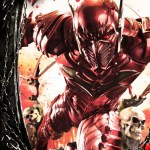 prime-1-studio-batman-the-red-death-1-3-scale-statue-dark-nights-metal-comics-collectibles-img11