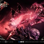 prime-1-studio-batman-the-red-death-1-3-scale-statue-dark-nights-metal-comics-collectibles-img14