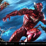 prime-1-studio-batman-the-red-death-1-3-scale-statue-dark-nights-metal-comics-collectibles-img25