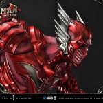 prime-1-studio-batman-the-red-death-1-3-scale-statue-dark-nights-metal-comics-collectibles-img27