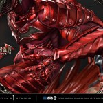 prime-1-studio-batman-the-red-death-1-3-scale-statue-dark-nights-metal-comics-collectibles-img31