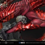 prime-1-studio-batman-the-red-death-1-3-scale-statue-dark-nights-metal-comics-collectibles-img33