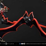 prime-1-studio-batman-the-red-death-1-3-scale-statue-dark-nights-metal-comics-collectibles-img41