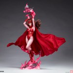 sideshow-collectibles-scarlet-witch-premium-format-figure-statue-marvel-collectibles-img05