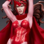 sideshow-collectibles-scarlet-witch-premium-format-figure-statue-marvel-collectibles-img08