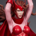 sideshow-collectibles-scarlet-witch-premium-format-figure-statue-marvel-collectibles-img09