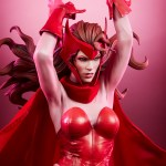 sideshow-collectibles-scarlet-witch-premium-format-figure-statue-marvel-collectibles-img16
