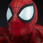 sideshow-collectibles-spider-man-life-size-bust-1-1-scale-marvel-collectibles-img09