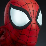 sideshow-collectibles-spider-man-life-size-bust-1-1-scale-marvel-collectibles-img10