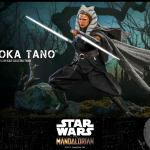 hot-toys-ahsoka-tano-1-6-scale-figure-star-wars-the-mandalorian-collectibles-dx20-img06
