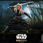 hot-toys-ahsoka-tano-1-6-scale-figure-star-wars-the-mandalorian-collectibles-dx20-img11