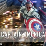 hot-toys-captain-america-sixth-scale-figure-falcon-and-winter-soldier-collectibles-tms040-img01