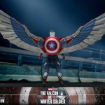 hot-toys-captain-america-sixth-scale-figure-falcon-and-winter-soldier-collectibles-tms040-img04
