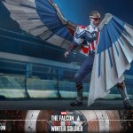 hot-toys-captain-america-sixth-scale-figure-falcon-and-winter-soldier-collectibles-tms040-img09