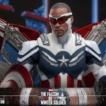 hot-toys-captain-america-sixth-scale-figure-falcon-and-winter-soldier-collectibles-tms040-img11