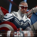 hot-toys-captain-america-sixth-scale-figure-falcon-and-winter-soldier-collectibles-tms040-img12